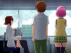 hd जापानी किशोर हेनतई कार्टून सेक्सी वो साले कुईन्ने सबसे अच्छा anim