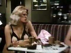 Vintage German 70s porn Zur Sache Voetzchen