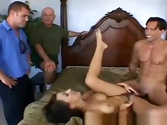 Amateur Swinger MILFs Cumshot Collection