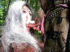 Erotic Random Slideshow 1 Crossdresser mother blackmailed by daughter all day play with 2 inflatable blowup girlfriends