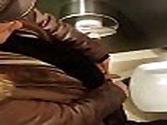 Toilet spy cam https:nakedguyz.blogspot.com
