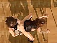 3D Futanari College Stories - SHEMALE TEACHER fack girl Porn