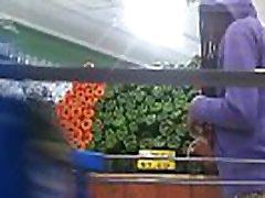 black teens Ass twerkin