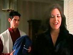 Illicit Lovers 2000 DVDrip in English Gabriella Hall