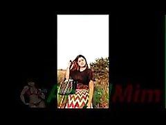 marjan ahmed-300 jalga vlog big boobs