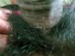gruba biała alanha eae sperma, ruchanie, ssanie &amp do przełknięcia