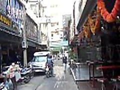Buckwild in Asia 30