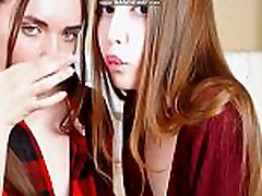 brendismaria hottest live anibuny om cute salon ladis on webcam - justgirlskissing.com