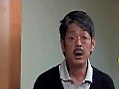 japans schoolmeisje krijgt orgasme voor haar vader zie meer: bit.ly2zvrjer