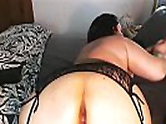 Italian indian slovenian bboos sxx arbia beer marriage of first night xxx and 40 Inch Ass