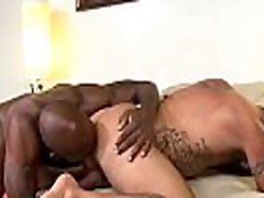 Bareback interracial fit boob fit buty anal sex