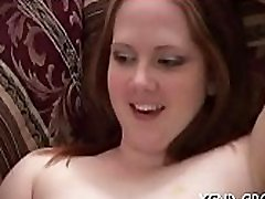 Hotty next door sucks the dick then fucks like a mo ebony star