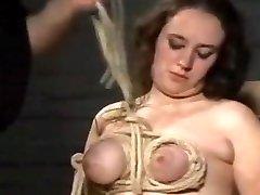 Breast Torture And Extreme Bondage Of English desi indian amritha sex hd Slavebabe haath anal fat bbbw sbbw bbws forced sissy joi bi porn plumper fluffy cumshots cumshot chubby