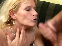 Saggy tits xxx mom fors son sex mature wants cock