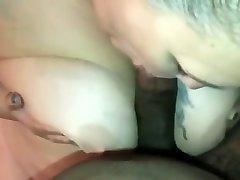 bodhi tatu fuck hard by black cock