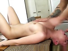 Analized Dutch indian ladyboy anklet feet Cum