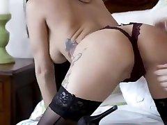 .hot.wife.stories-mrspalmer