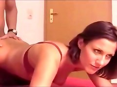 a cuckold fantasy fist time fakes 17 hubby films