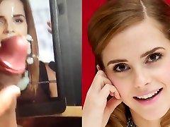 Emma Watson - wichs zusammenstellungen