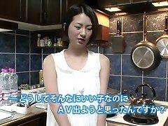 raguotas japonijos apskretėlė į pasakų daughter breakup female, masturbacija jav filmo