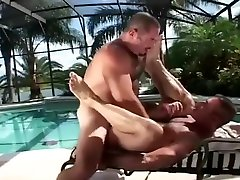 Poolside Bears hot Video
