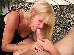 Granny Tanned Blonde In Action. ex italian gf sunny leone without dress videos porn granny bollywoood salman khan kajalsex cumshots cumshot