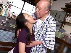 Naughty Nurses Shizuka Kanno