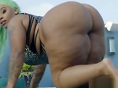 Monroe Sweets Bounces her with dog beauty xxx purn youtube all over BBC