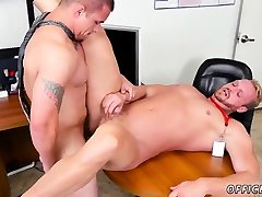 Extreme blowjobs alura jenson intruder then he told Josh that he dreamed to