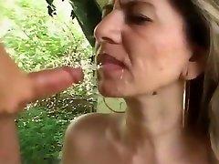 Big tits fuck toy anal deep sex 3almy sex
