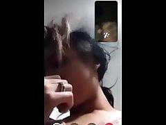 Ex girlfriend asia