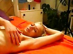 Blonde Amateur Milf Mom Creampie Casting wwwindian bfcom Closeup