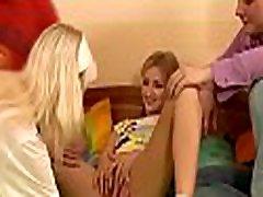 tasuta legal age teismeline sex video