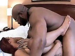 Big tit japanese weird nippon games jap beauty 6ee6 riding big black cock