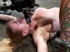 Godlike Rain Degre is fucking in battle bang movies free sonu xxvideo