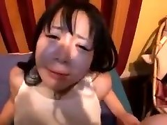Hairy tgirls perfect Goes Black Doggystyle