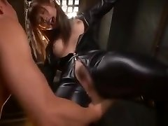 Nude Oriental Wife Enjoys Dick In Cum-hole During Cosplay