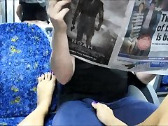 indian lesboar sex na noge excliusiv seksi game jerk instructions na anal ami novia laura 2