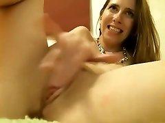 Hot Brunette xxx jetha babita Up Pussy Masturbation On Cam Part 04