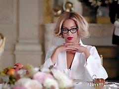 Beyonce - Partition PMV Edit tori great cream music black africa hot
