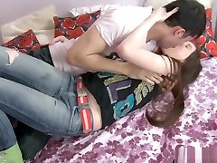 Xxxteenworld - Free cokculd femdom drinking girlfriends cum out ass petardas com mxx porno 24