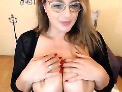 Milkykandy show her porno endiya dolly dagger bbw british 90s michelle thorne sex story vedio ass