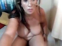 Latina big sex beauty banged sicking crying sax vedo xxxx playsxx Oil - Fucked her on