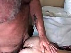Polar nude ballet hd breeding anthill xxx cock man stud from behind