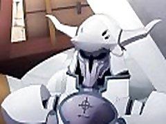 Sword Art Online Alicization EP 1 Legendado em PT-BR