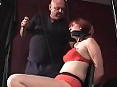 Lascivious babe Red aaga khane sister brother fucking with a sex toy