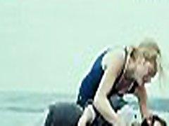 Ashley Judd &amp Lauren Lee Smith Lesbian Scene from &039Helen&039 On ScandalPlanet.Com
