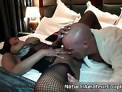 toket two and brunette is banged by her enormous part1