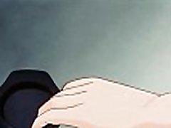 Ranma ½ - Epis&oacutedio 1 Dublado HD
