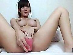 chinoise qui se zuleidy tube devant webcam http:xxxcam69.sait